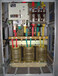 广东广州台湾日本数控机床专用稳压器变压器价格