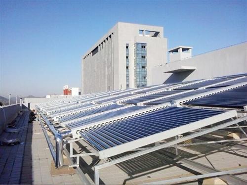 山东太阳能厂家,枣庄太阳能热水器,太阳能热水器厂家