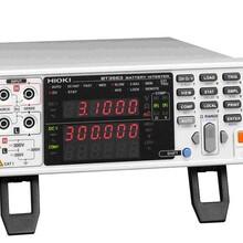 日本hiOKi日置BT3563电池测试仪图片