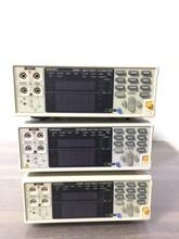 供应二手hiOKi日置BT3561电池测试仪图片
