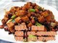 仙豆仙花生豆腐加盟安阳仙豆仙南京仙豆仙图片