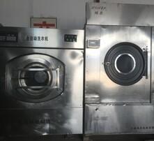 晋中干洗设备二手图片