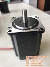 方特进口步进电机品牌6mm减速步进电机减速步进电机厂商