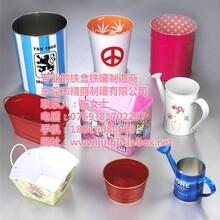 定购茶叶小铁盒,精丽茶叶小铁盒代加工厂,茶叶小铁盒定做