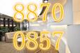 杭州廠房裝修公司收費-施工監理-工裝裝修