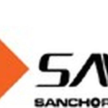 泉州桑川电气设备有限公司
