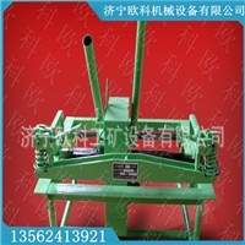 工业钉扣机工业皮带钉扣机工业皮带接头机图片
