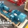 高壓液氨泵_荊州液氨泵_千奧泵業