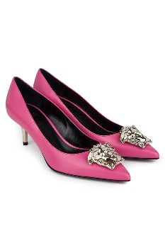 姬遇品牌女鞋