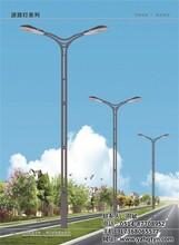 智能路灯供应商_青岛智能路灯_环球太阳能