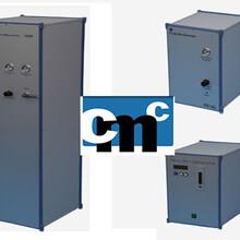 CMC零级空气发生器TMS-SS