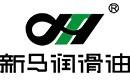 天津胜茂硅藻科技有限公司