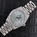 江阴浪琴手表回收江阴浪琴手表回收价格