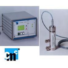 CMC微量水分析仪TMA-210