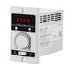 SE-200300W数显低压24V36V48V直流无刷蠕动泵物流分拣AGV切割机驱动器