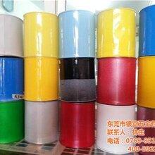 广东吸塑字广告漆吸塑字广告漆专业的广告漆
