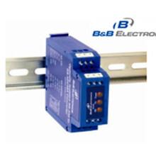 BB信号转换器485LDRC