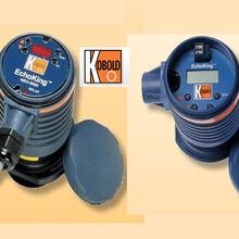 KOBOLD超声波液位变送器NEO系列5001IS