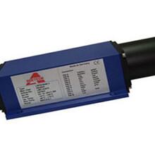 ACETECH激光测距传感器LRFS-0200-485