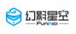 广州卓远虚拟现实科技有限公司
