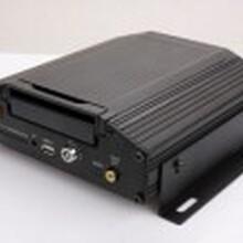 车载视频监控设备HS-830图片