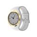 智能电话手表QQ心率血压监测运动手表智能穿戴设备