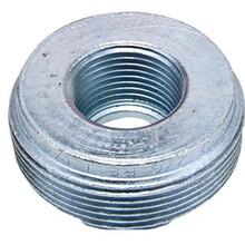 APPLETON锌电镀滤芯RB75-50