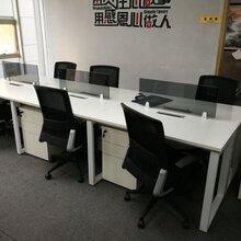 广州回收办公家具二手办公家具回收