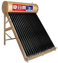 乡镇太阳能代理_上海太阳能代理_山东太阳能厂家在线咨询