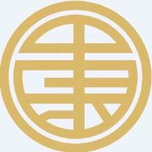 东交所中心官网:东交所原油怎么开户?最低入金多少可以操作?
