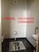杭州工地洗手間公廁工地活動沐浴房移動廁所出售雙聯移動廁所