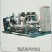 水处理设备,换热机组,板式换热器,水系统阀门,空调末端设备