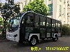 供应定西景区电动观光车、游览观光车