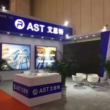 外汇国际市场ast外汇郑州代理招商的全面解答