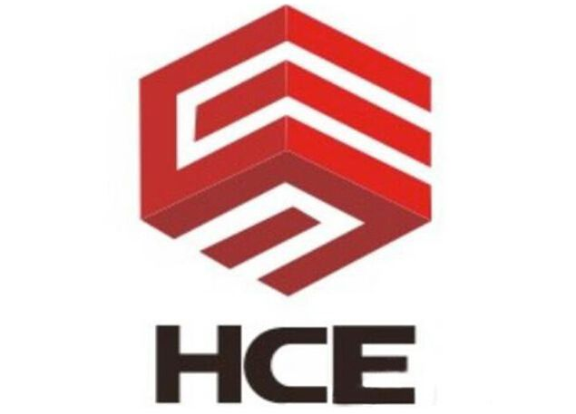 海南大宗商品交易中心有限责任公司