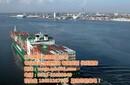 乘风物流在线咨询,国内海运,专业国内海运图片