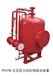 压力式泡沫比例混合装置、泡沫罐、消防水炮浙江强消消防厂家直销