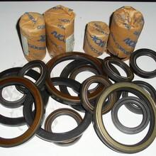 福建高价回收氟橡胶氢氟酸废料一般什么价格