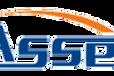 珠海艾施德智能科技有限公司-自动化系统控制柜