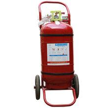 35kg推车式干粉灭火器-干粉灭火器,厂家直销480!海天消防