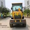 天洁机械在线咨询扫路车街道道路落叶清扫车