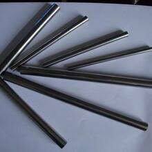 高价回收深圳盐田回收钨钢钻头大鹏钨合金边角料