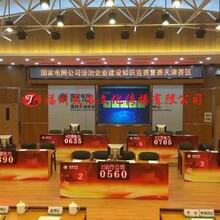 福州LED屏幕出租液晶电视投影仪投影幕布泡泡机烟雾机价格多少