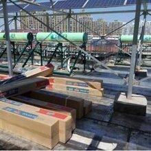 太阳能热水器厂家天津太阳能热水器山东太阳能厂家