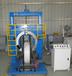 生产钢丝缠绕包装机厂家山东喜鹊包装机械