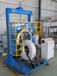 铁丝缠绕包装机生产厂家山东喜鹊包装机械