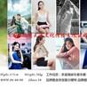 福州喜庆节日气球装饰活动策划公司礼仪模特服务颁奖模特哪个专业