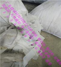 阳江透明硅胶回收谢岗高温硅胶回收塘厦人体硅胶回收