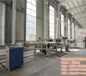 挤塑板机械设备销售挤塑板机械设备山东超力机械