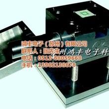 铝制品图_铝零件加工_太仓铝零件图片